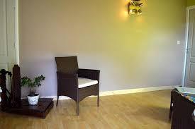 avis chambre d hote chambres d hôtes l amettoise selles sur cher loir et cher