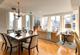 dining room trendy dining room in japanese for your house dining