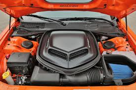 Dodge 6 4 Hemi Mpg Capsule Review Dodge Challenger R T Hemi Shaker The Truth About