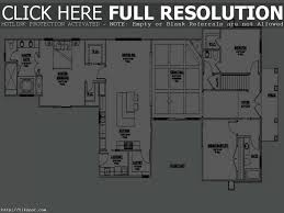 baby nursery u shaped ranch house plans home plans with