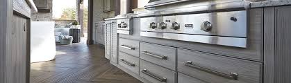 Weatherproof Outdoor Kitchen Cabinets - weatherproof outdoor kitchens