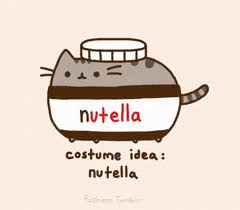 Pusheen Cat Meme - happy the cat gifs search find make share gfycat gifs