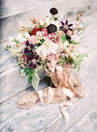 wedding flowers etc 89 best bouquets etc images on bridal bouquets