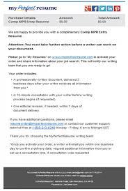 sample sales email email job application cover letter 9 sample