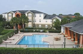 one bedroom apartments in orlando fl incredible decoration one bedroom apartments in orlando fl 48 low