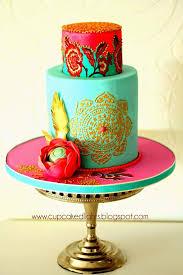 birthday cake for manisha image inspiration of cake and birthday