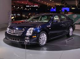 cadillac sts cadillac pinterest cadillac and cars