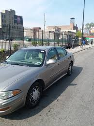 2002 buick century service engine soon light buick lesabre questions how to reset my alarm cargurus