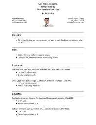 download resume style haadyaooverbayresort com