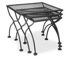Wrought Iron Patio Table And Chairs Recreational Warehouse Patio Furniture Wrought Iron Patio