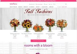 flower coupons teleflora flowers coupon codes discount codes save up to 45