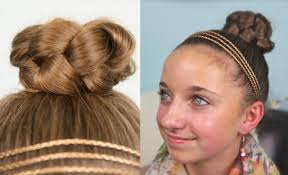 updo hairstyles for teenage girls homecoming hairstyles teens long