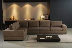 Modern Contemporary Furniture Livingroom Sofas Tables - Contemporary sofa designs