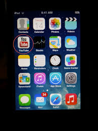 Ios 8 3 Jailbreak by How To Get Ios 7 On Ios 5 With Your Ipod Touch 3g Jailbreak Tips