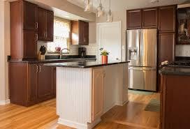 Ksi Kitchen Cabinets Photo Courtesy Of Joe Peace Ksi Designer Merillat Bayville