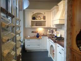 new england oak u0026 ivory kitchen renew new england oak and ivory