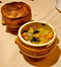 comment cuisiner les truffes noires file soupe aux truffes noires vge jpg wikimedia commons