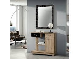 mueble recibidor ikea muebles auxiliares wengue salon cocina en leroy merlin para entradas