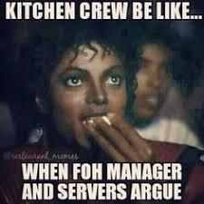 Restaurant Memes - funny forks the restaurant version of socks i pinned it