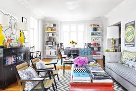 eclectic decorating eclectic decorating null object com