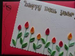 handmade christmas gift greeting card printing for christmas buy