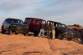 moab lions back lion u0027s back jeep takes a ride jpfreek adventure magazine