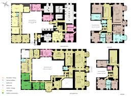 free sle floor plans interesting inspiration castle house plans for sale 15 luxury