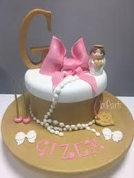 chanel cake birthday cake cakes u0026 cake decorating pinterest