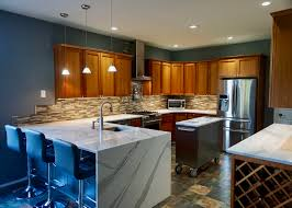interior solutions kitchens the showroom