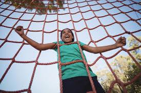 Obstacle Obstacle Races For Kids U2022 Brisbane Kids