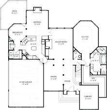 floor plans texas house plans in texas home plans new small hill country home design