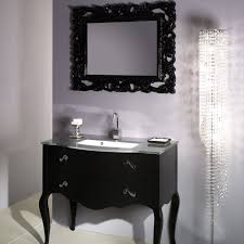 Small Bathroom Vanity Ideas by Bathroom Vanity Ideas For Small Spaces Shapely Glass Spherical