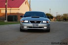 2002 ford mustang headlights perde mustang solar series platinum headlight bulbs 94 04 9007