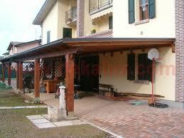 preventivo tettoia in legno immagini tettoie in legno