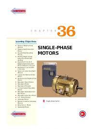 symbols range of ammeter capacitor start induction run motor