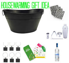 rousing practical also enjoyable housewarming gifts marig grey to