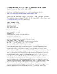 usa resume usa resume builder templates franklinfire co