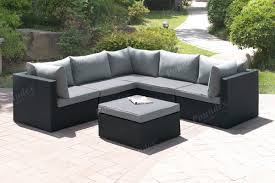 Wicker Patio Furniture Replacement Cushions - furniture replacement cushions for outdoor loveseat wicker