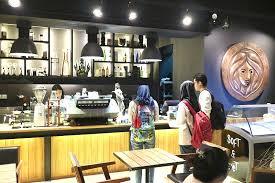 Nox Coffee melipat malam di nox boutique coffee jogja majalah otten coffee