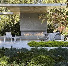 1963 best outdoor spaces images on pinterest gardens