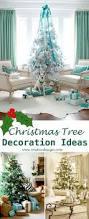 home christmas decoration ideas 41 most fabulous christmas tree decoration ideas