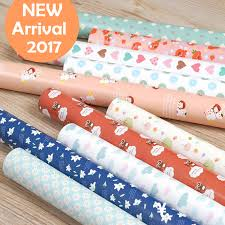 where to buy pretty wrapping paper online get cheap gift wrap paper sheets aliexpress alibaba