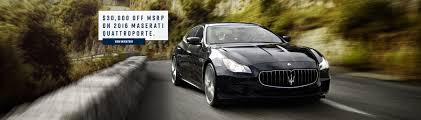 exotic car dealership maserati of marin maserati dealership marin ca bay area