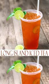 best 25 mixed drinks with tequila ideas on tequila