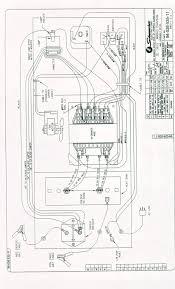 hvac wiring diagrams 101 the best wiring diagram 2017
