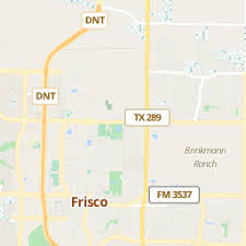 frisco map frisco garage sales yard sales estate sales by map frisco tx