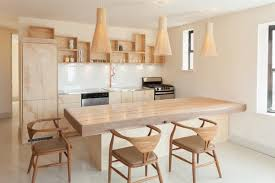 pinterest home design lover beautiful 20 interesting wall mount tables home design lover in
