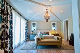 Upgrade White Curtains by 11 Window Treatment Ideas For Spring Diy Network Blog Made