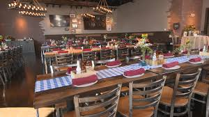 private dining party rooms in las vegas on the strip join our list to receive promotions updates