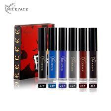 online get cheap blue halloween makeup aliexpress com alibaba group
